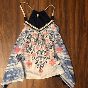 Tops - cute tank for summer